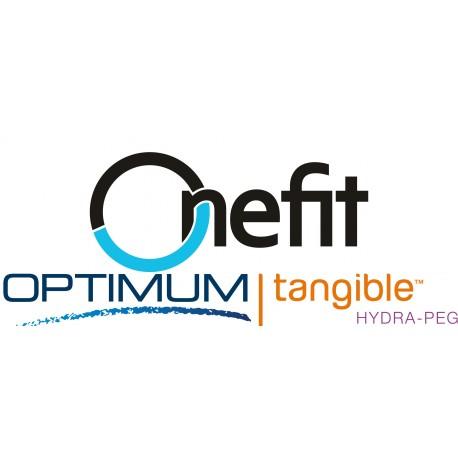 Onefit T Standard