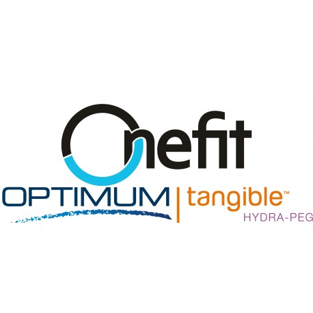 Onefit Sphérique