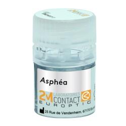 Asphéa