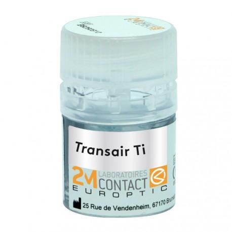 Transair Ti