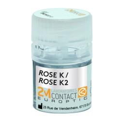 ROSE K / ROSE K2