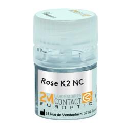 Rose K2 NC