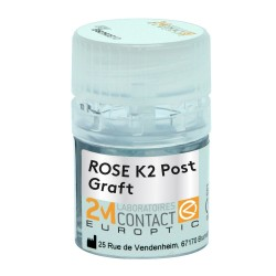 ROSE K2 Post Graft