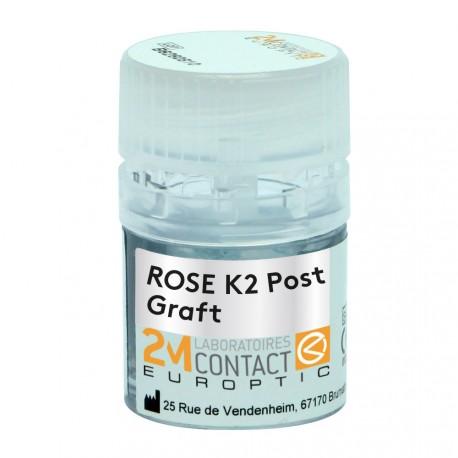 ROSE K2 Post Graft