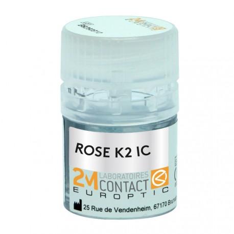 ROSE K2 IC