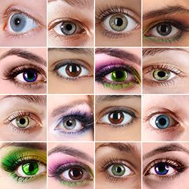 Comment choisir une lentille correctrice de couleur   63046f9375b1